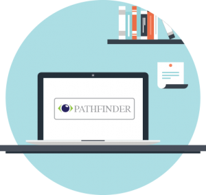 pathfinder-banner